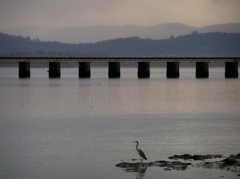 Arnside_viaduct