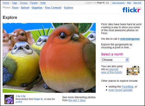 Flickr_fame_1
