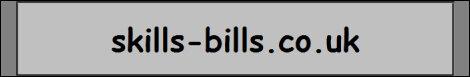Skills Bills
