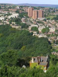 View_from_bole_hills